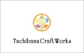 Tachibana Craft Works