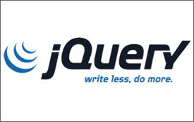 jqueryでラジオボタンのような切り替えるスイッチ機能