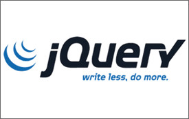 jQueryでありがちなミス