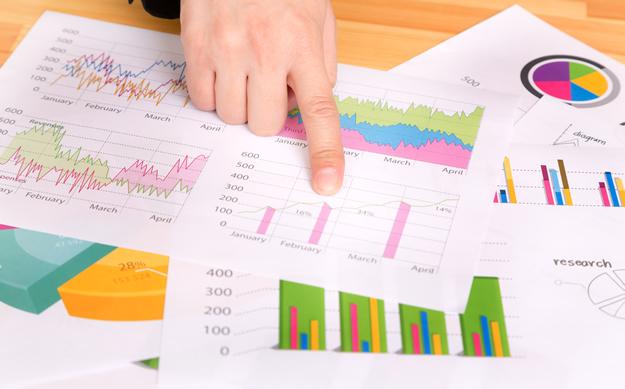 マーケティングオートメーションツールで効率化してリードマネジメント