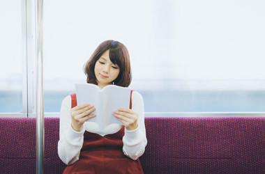 本をきれいなままで読みたおす方法