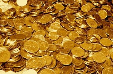 金は天下の回りもの