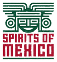 spirits of mexico awards