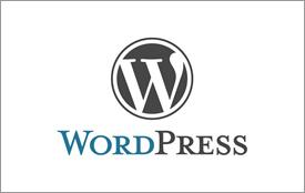 WordPress5分で実装シリーズ