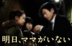 日本テレビ「明日、ママがいない」(2014年1月期水曜ドラマ)