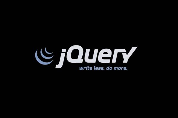 jquery:toggle()を使わずにボタン切り替え