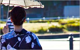 日本人の言葉への異物混入