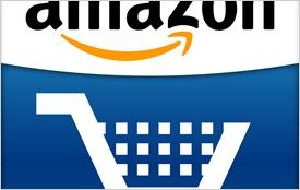 amazonのアプリが進化して本屋で素早くカスタマーレビューが見れるようになった