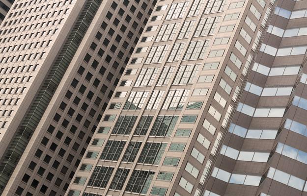 CSR情報を公開する大企業と中小企業のCSRの扱い方の違い