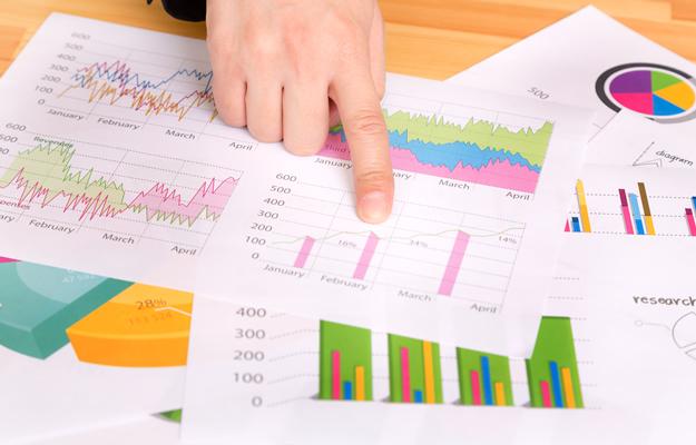 目標管理シートは簡単に運用して成功に導く