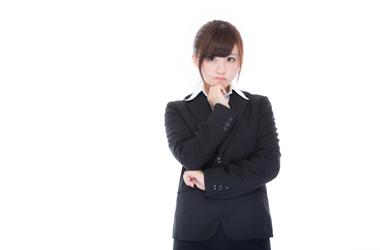 【目標管理シート】スタッフをなんとなくまき込んで成功に導く