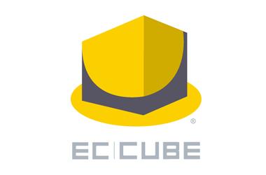 【ECCUBE】PHPExcelを使って注文情報をExcelファイルでダウンロードできるようにする