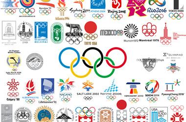 東京オリンピックのエンブレム再選考