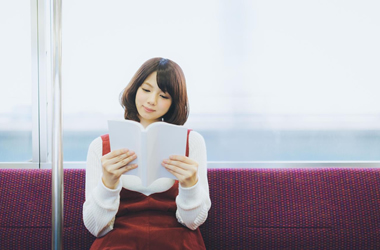 【ビジネス本】しっかり自分の知識にする方法
