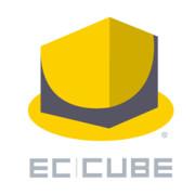 【ECCUBE】購入時に割引率を適用させて購入時自動送信メールにも反映させる