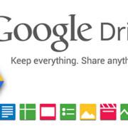 MacのFinderが重い・フリーズするならGoogleドライブ動いてないか見てみ。