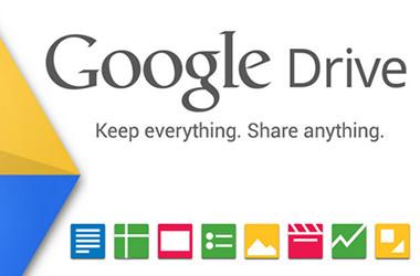 MacのFinderが遅いときはGoogleドライブをチェックしよう