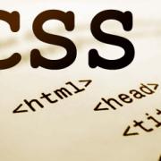 Microsoft Edge で画像がつぶれる – CSSハック
