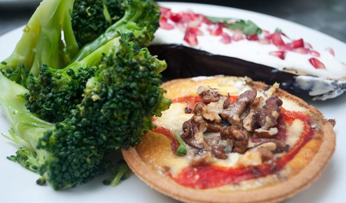 菜食主義、とくにビーガンはどう考えるのか?