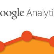 【Analyticsの基本】レポート画面、3つのメニューの見方