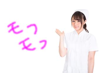 日本初の病院?入院してみたくなる健康法人モフモフ会の「◯◯◯○病院」