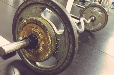 筋トレは計画的にwプログラムを簡単に作れる「Strength Standards」の使い方