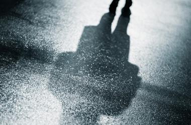 子どものいじめは大人の問題