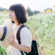 美味い野菜をたらふく食べたいなら千葉県に住め〜ベジタリアン向けレストランって・・・。