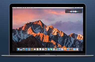 Macのsierraアップグレードの再起動で止まったら