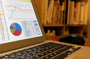 【棚割り】売上をあげる方法は戦略立案部門と現場の情報共有しかない。