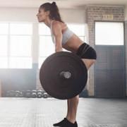 【筋トレ】初心者から脱する、効率よく筋肥大する方法
