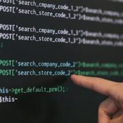 『ダウンロードに失敗しました。 SSL certificate problem: unable to get local issuer certificate』が出たら。