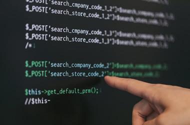 ダウンロードに失敗しました。 SSL certificate problem: unable to get local issuer certificateが表示されたときの対処方法