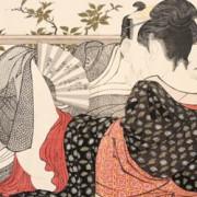 日本のヌーディストっていう文化