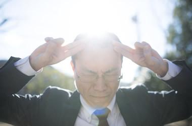薄毛や抜け毛の改善対策なら医者に行ってプロペシアをもらうべき