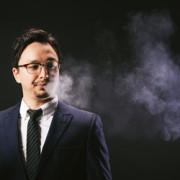 人間だけじゃなく自然環境にも悪いタバコという一昔前のカッコつけツール