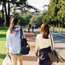 海外旅行するときの保険の選び方【オーストラリア編】