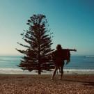 【ワーキングホリデー保険選び】オーストラリアで保険の大事さを実感。