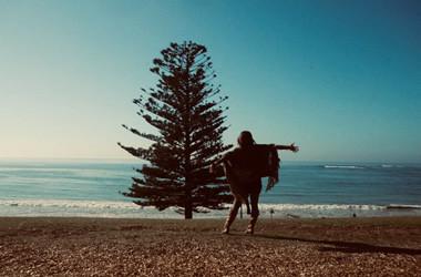 オーストラリアへワーキングホリデーに行くための海外旅行保険の選び方