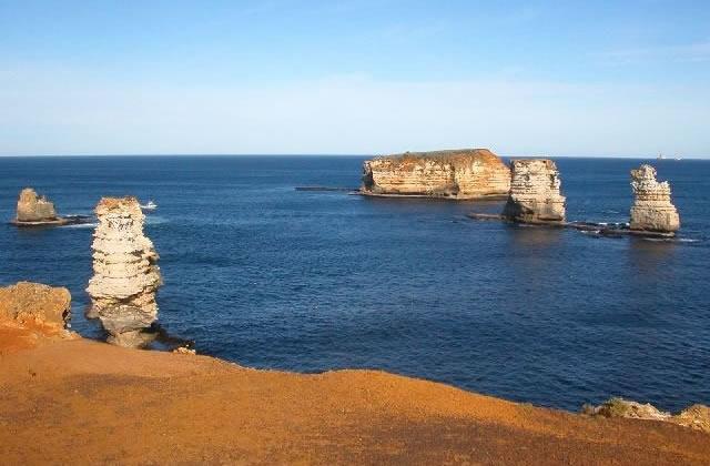 日本旅行のオーストラリア観光