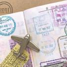 オーストラリア旅行のビザ、種類と目的について