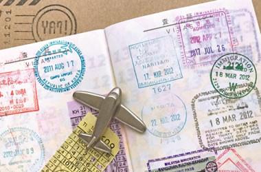 オーストラリア旅行のビザとその種類、目的について