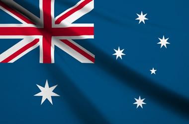 オーストラリアへのワーホリビザ申請前に必要なImmiAccountの作成方法
