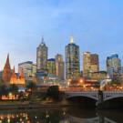 オーストラリア観光のビザ申請、面倒だし不安だという人におすすめの方法
