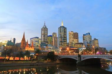 オーストラリア観光のETAS申請を安く簡単にする方法