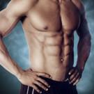 HMBのサプリを飲むと筋肉量は増えちゃうのか?