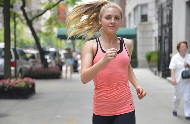 筋トレ後の有酸素運動が重要