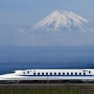 新幹線を格安で予約するならスマートEXとICカード合わせ技が圧倒的に便利