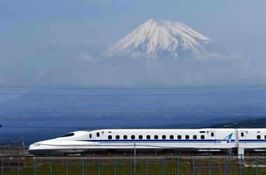 格安で新幹線を予約する方法