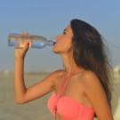 【BCAA】筋トレへの効果とは?いつ飲む?どれを飲んだらいいの?